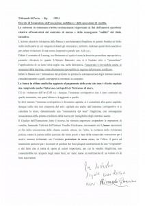 Tribunale-di-Pavia-21MAG_01