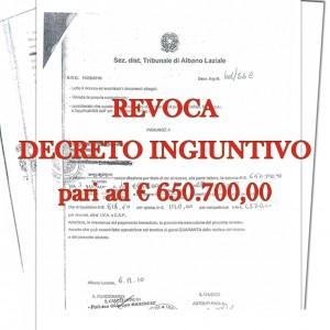 Tribunale-di-Velletri-2