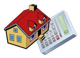 Le imposte sull acquisto della casa real estate - Imposta di registro acquisto seconda casa ...